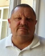Kovács József főtitkár-helyettes
