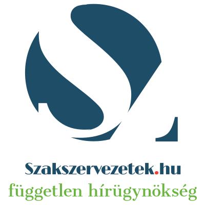 Szakszervezetek.hu